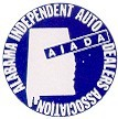 Alabama Independent Dealer Association